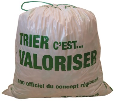 http://www.vaud-taxeausac.ch/usr_files/images/Divers/sac%20officiel%20d%C3%A9tour%C3%A9%2002.jpg